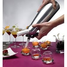 siphon cuisine recette siphon mastrad 0 30l pour espumas et chantilly mastrad