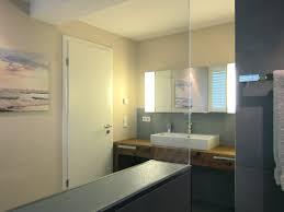 Schlafzimmer Farbe Braun 20 Ansprechend Dekoideen Badezimmer Farbe Braun Und Weiß
