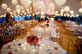 outdoor tent wedding ultimate party tent rentals guide all you need to