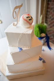 baseball themed wedding baseball themed wedding groomsadvice