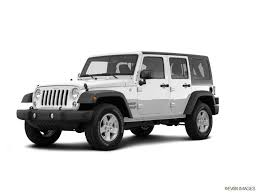 jeep removable top 2017 jeep wrangler sport cruise removable top quesnel