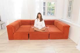 sofa bezugsstoffe individuelle wohnlandschaften aus hamburg schaumstoff lübke