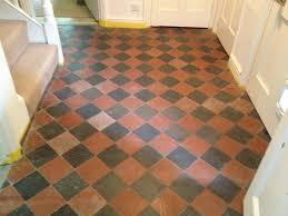 tiled floor oxfordshire tile doctor