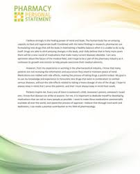ideas collection letter of recommendation for pharmacy residency