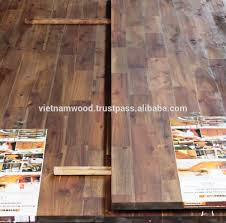Laminated Wooden Flooring Cape Town Acacia Wood Flooring Acacia Wood Flooring Suppliers And