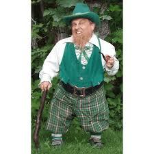 leprechaun costume costume rentals helen s pacific costumers