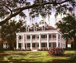 21 best castles and plantations images on pinterest southern
