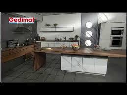 monter une cuisine monter une cuisine équipée gedimat ma maison s agrandit se