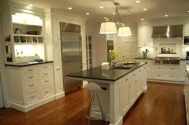 used kitchen cabinets for sale craigslist best kitchen cabinets on craigslist bexblings com