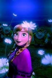 221 queen elsa images elsa frozen princesses