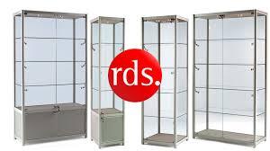 ikea glass display cabinet ikea glass display cabinets 60 with ikea glass display cabinets