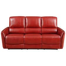 Klaussner Sleeper Sofa Sofas Wonderful Modern Sleeper Sofa Reclining Sectional