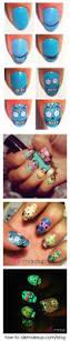 532 best nail art tutorials images on pinterest nail art