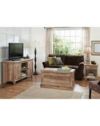 better homes and gardens crossmill coffee table get this amazing shopping deal on better homes and gardens crossmill