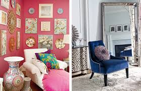 home goods decor how to decorate a trend wall decor home goods wall art and wall