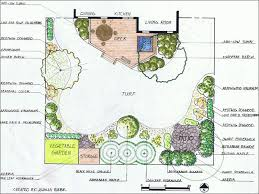 backyard plan garden design garden design with backyard plans stylish decoration