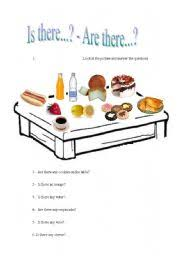 worksheet there is there are pdf the best and most comprehensive