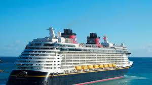 the best cruise lines in the world photos condé nast traveler