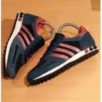 Jual Adidas Original jual adidas la trainer pink original kenmore cleaning co uk