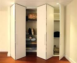 Closet Folding Doors Lowes Closet Bifold Doors Image Of Choosing Closets Doors Closet Bifold
