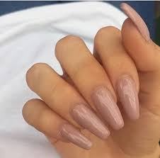 best 25 classy nails hours ideas on pinterest dot nail designs