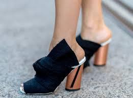 Platform Heels Comfort Comfortable Heels Heels You Can Wear All Day Long Instyle Com