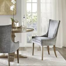 Madison Park Chairs Madison Park Dining Room U0026 Kitchen Chairs Shop The Best Deals