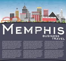 Tennessee travel business images Memphis tennessee stock photos pictures royalty free memphis jpg