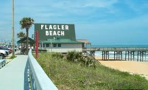 photo 56810 flagler beach pier america u0027s byways