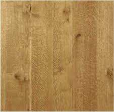 White Oak Wood Flooring Rift And Quartered Wood Floors Launstein Hardwood Floors