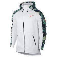 nike hoodies xl in hoodies u0026 sweats ebay