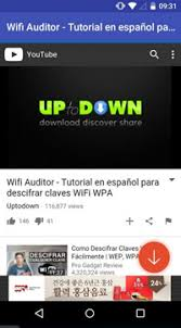 downloader for android mobile free top 10 free downloaders for android mobile