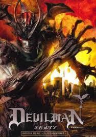 film gratis up horror aggiornato cb01 co film gratis hd streaming e download