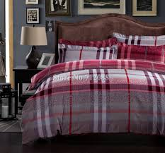 online shop free shipping bed linens queen king comforter 100