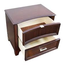 79 off bob u0027s furniture bob u0027s furniture dark brown wood