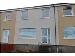 3 Bedroom House To Rent In Kirkcaldy Houses For Rent In Kirkcaldy S1homes
