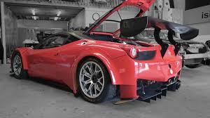458 gt3 specs lester to spearhead gt3 at highlands speedcafe