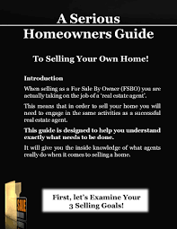 for sale by owner what every f s b o should know ppt download