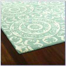 Mint Green Area Rug Seafoam Green Rug Amazing 8 X Area Rugs Rugs The Home Depot For