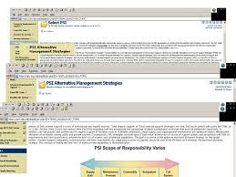 performance based logistics pbl toolkit logistics fipt 12