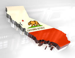 California State Flag Meaning Maggio Law Firm Legal Separation