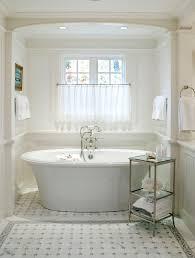 small bathroom ideas with bathtub bathroom room glorious tub tiling bath traditional inspirations