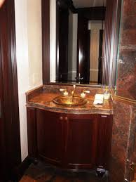 bathroom interesting image of u shape kitchen decoration using