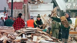 wood for wood burning new for wood burning appliances in montreal two decades
