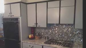 kitchen best paint sprayer for kitchen cabinets room ideas