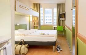 prix chambre ibis réservez au ibis budget bern expo ex etap hotel à bon prix