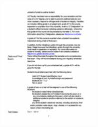 precalculus 3 ed lial homework help