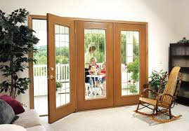 Home Design Gallery Waseca Mn Best Patio Doors In Mankato And Southern Minnesota