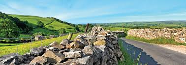 North Yorkshire Cottages by Holiday Cottages Yorkshire U0026 Self Catering Accommodation