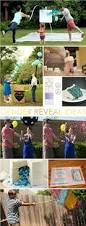 top 25 best gender reveal pinata ideas on pinterest baby reveal